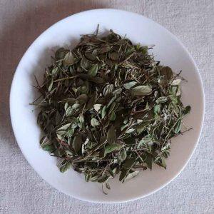 Брусника (листья) 50 г.