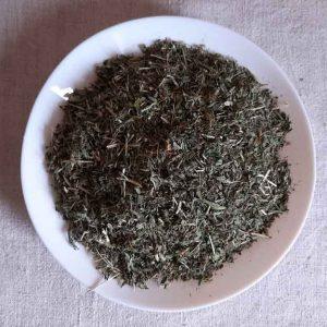 Спорыш или горец птичий (трава) 50 г.