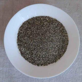 Эхинацея пурпурная (трава) 50 г.