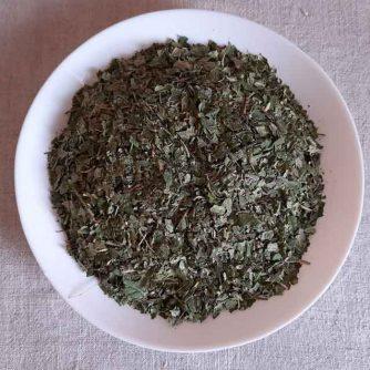 Матка боровая или ортилия однобокая (трава) 50 г.