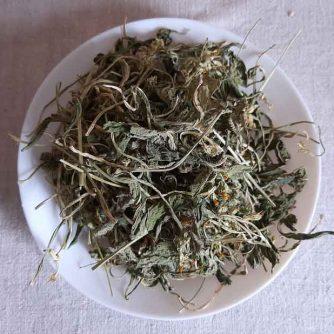Первоцвет или примула (трава с цветом) 50 г.