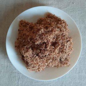 Копеечник, красный корень (измельчённый 3-10мм) 50 г.