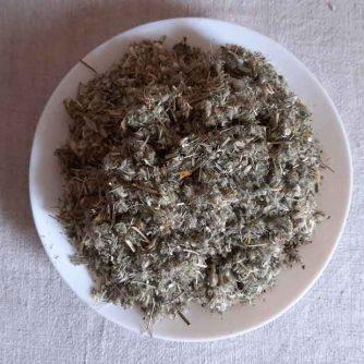или пушистоцветковый (трава) 50 г.
