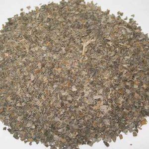 Ламинария (измельченная 2-4 мм) 100 г.
