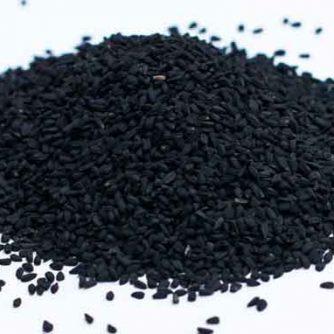 Тмин чёрный (семена) 50 г.