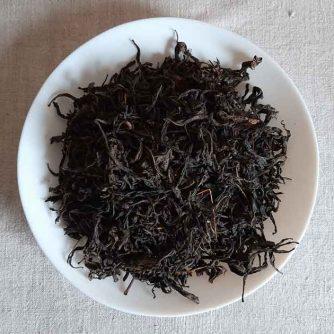 Иван-чай, кипрей лист ферментированный (премиум) 50 грамм