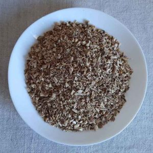 Любисток корень (порезанный 3-5 мм) 50 г.