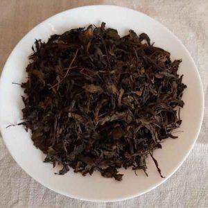 Иван-чай, кипрей лист и стебель ферментированный 50 г.
