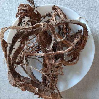 Копеечник, красный корень 50 г.