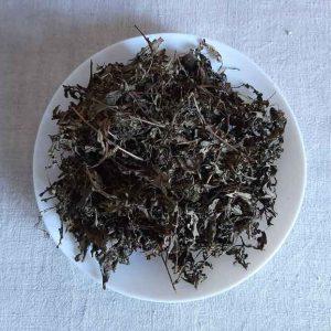 Иван-чай, кипрей ферментированный (Татьяна) 50 г.